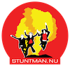Svensk Amerikanska Stuntskolan